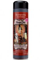 Golden Brown Henna Maintenance Shampoo